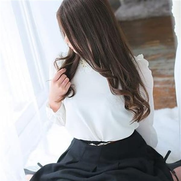 りあ【キュートなアイドル】 | ドレス・コード(新大阪)