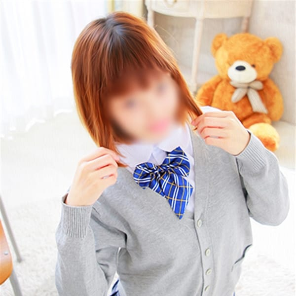とおか☆清楚スレンダー美少女【癒し系少女♪ 】 | 熊本ばってんグループ 1年2組(熊本市近郊)