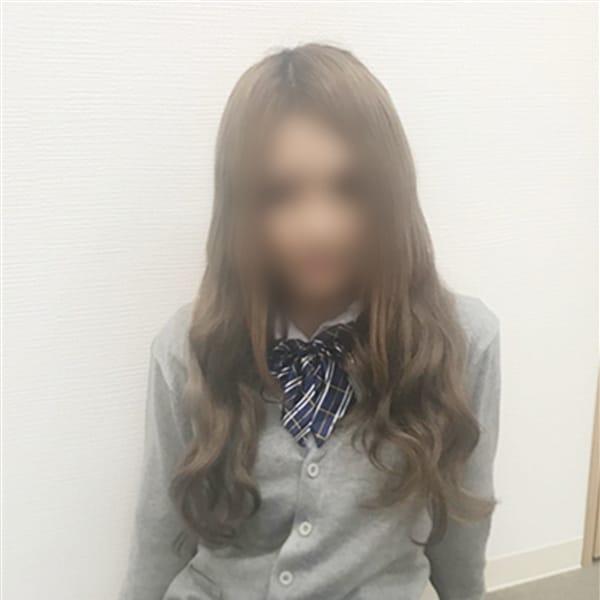 あみる☆SSS級の新入生!【ノックダウン寸前!】   熊本ばってんグループ 1年2組(熊本市近郊)