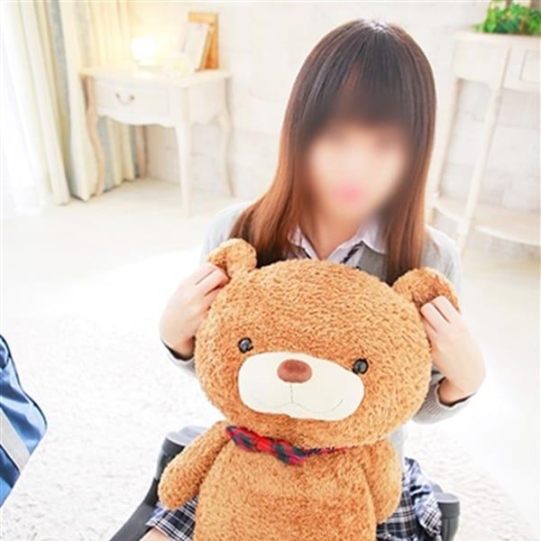 きらら☆衝撃の新人美女生徒入店【会って即惚れ♡】   熊本ばってんグループ 1年2組(熊本市近郊)