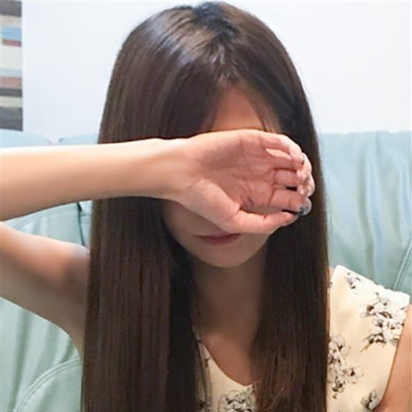 新人・りん【清楚系美人お嬢様OL】 | CLASSY.四日市店(四日市)