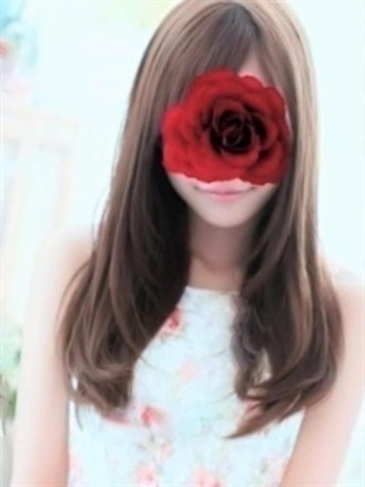 「1月25日ウィンディのお客様♥」01/29(月) 13:50   ミズキ★美の結晶S級美女★の写メ・風俗動画