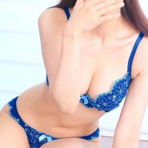 あきほ | smile(スマイル)豊橋(豊橋・豊川(東三河))