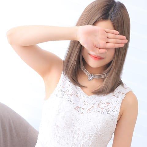 かな | smile(スマイル)豊橋(豊橋・豊川(東三河))