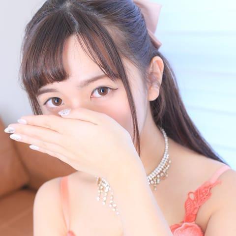 ゆかり | smile(スマイル)豊橋(豊橋・豊川(東三河))