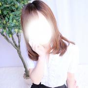 夏川あかね | 小山/回春・性感クリニック(小山)