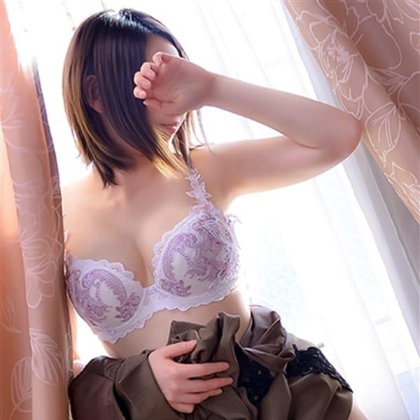 さなえ『透き通る美白のマドンナ』【エロと清楚のフュージョン】 | 金妻(金沢)