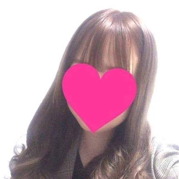 みう『美モデル級スレンダー奥様』【スタイル抜群美女】 | 金妻(金沢)