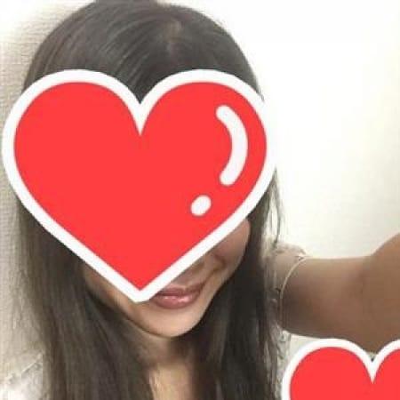 つぼみ『ロリカワ色白スレンダー』 | 金妻(金沢)