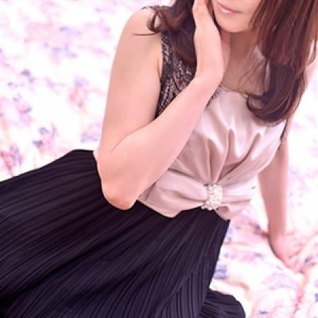 あやめ『大人の艶美人奥様』【12/2入店】 | 金妻(金沢)