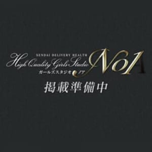 美紅(みく) | NOA(ノア)(仙台)