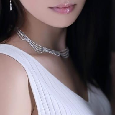 梨沙(りさ) | NOA(ノア)(仙台)