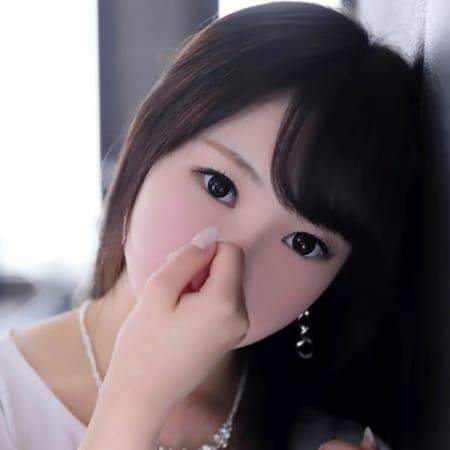 夢乃(ゆめの) | NOA(ノア)(仙台)