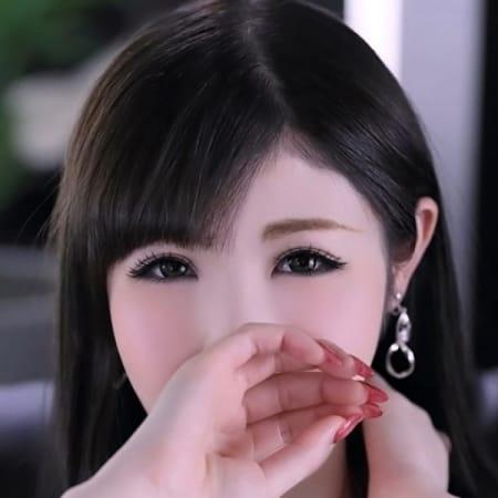 梨々花(りりか) | NOA(ノア)(仙台)