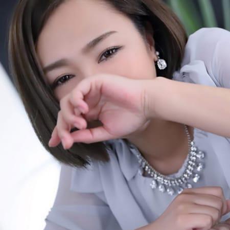 涼華(すずか) | NOA(ノア)(仙台)
