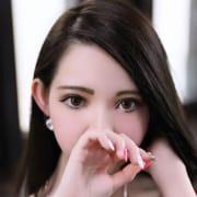 茉莉奈(まりな) | NOA(ノア)(仙台)