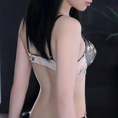 梢恵(こずえ) | NOA(ノア)(仙台)