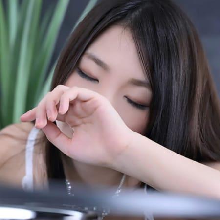 蜜(みつ) | NOA(ノア)(仙台)