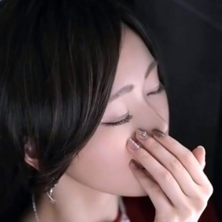 咲奈(さな) | NOA(ノア)(仙台)