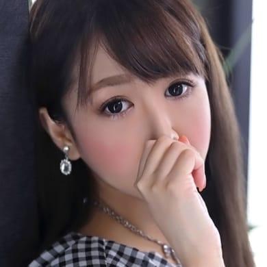 杏奈(あんな) | NOA(ノア)(仙台)