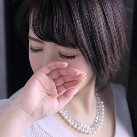 香織(かおり) | NOA(ノア)(仙台)