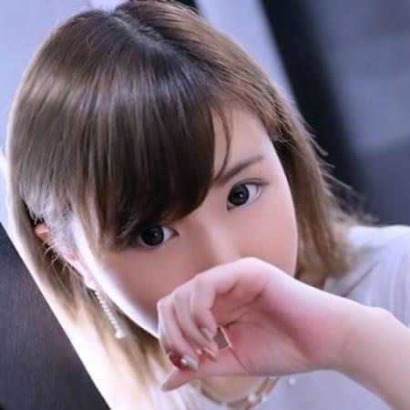 美紀(みき) | NOA(ノア)(仙台)