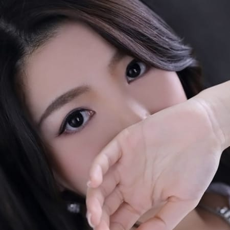 泉(いずみ) | NOA(ノア)(仙台)