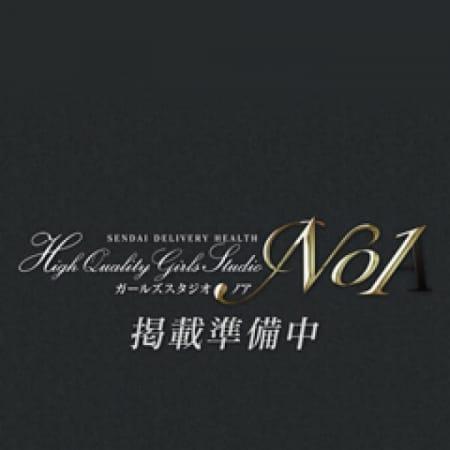朋子(ともこ) | NOA(ノア)(仙台)