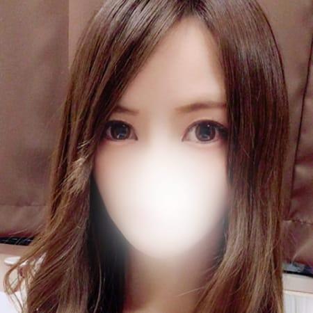 夏美(なつみ) | NOA(ノア)(仙台)