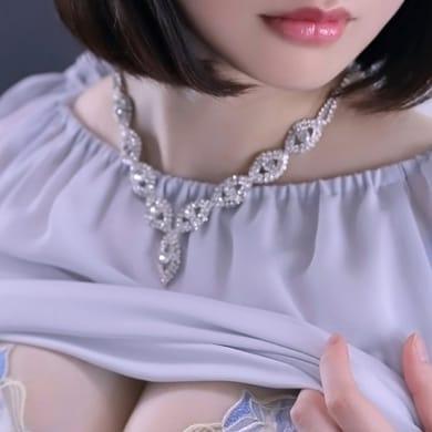 亜里沙(ありさ) | NOA(ノア)(仙台)