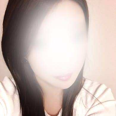 理奈(りな) | NOA(ノア)(仙台)