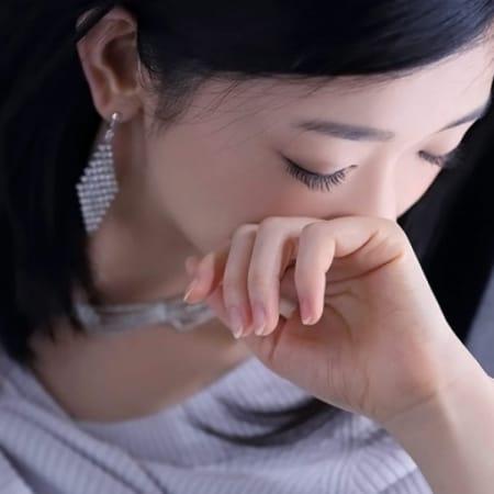 静香(しずか) | NOA(ノア)(仙台)