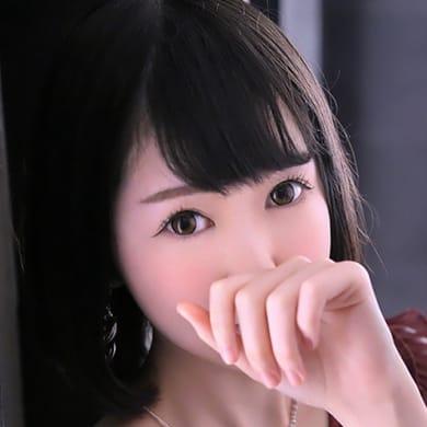 麗美(れみ) | NOA(ノア)(仙台)