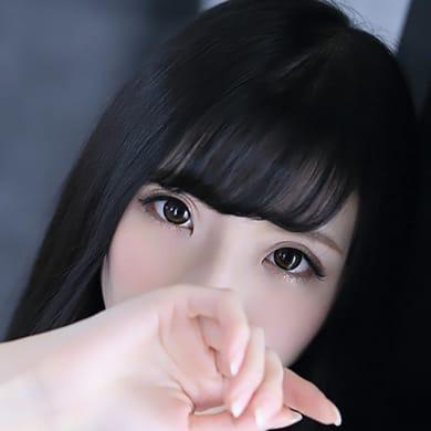 蘭菜(らんな) | NOA(ノア)(仙台)