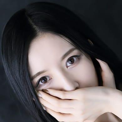 真琴(まこと) | NOA(ノア)(仙台)