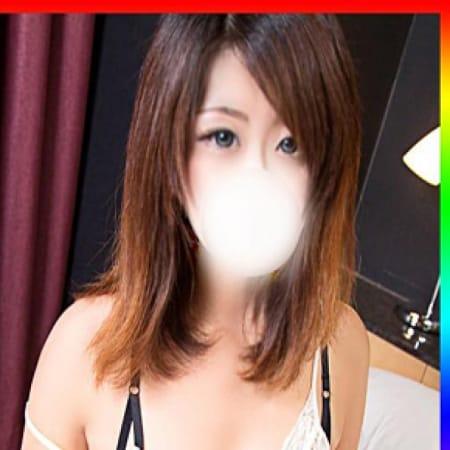 みさ【10代美少女入店!!】 | 女子大生専門店『サークルYAMAGUCHI』(山口市近郊・防府)