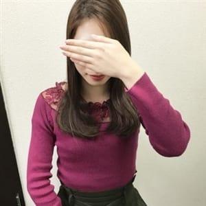 陽花璃(ひかり)水原希子似の美女 | ROYAL FACE Fukuoka(福岡市・博多)