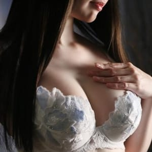 遙花(はるか)長谷川京子似の美女【長谷川京子似】 | ROYAL FACE Fukuoka(福岡市・博多)