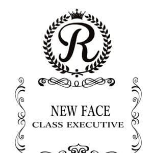 亜依美(あいみ)高貴な色気美人【Fカップ美巨乳癒し系】   ROYAL FACE Fukuoka(福岡市・博多)