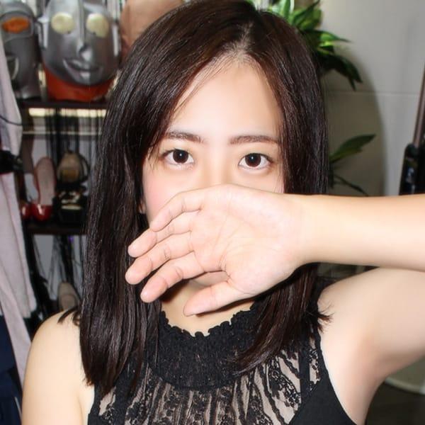 三井さん【本気でやるって…決めたんです!】 | ウルトラの乳(新大阪)