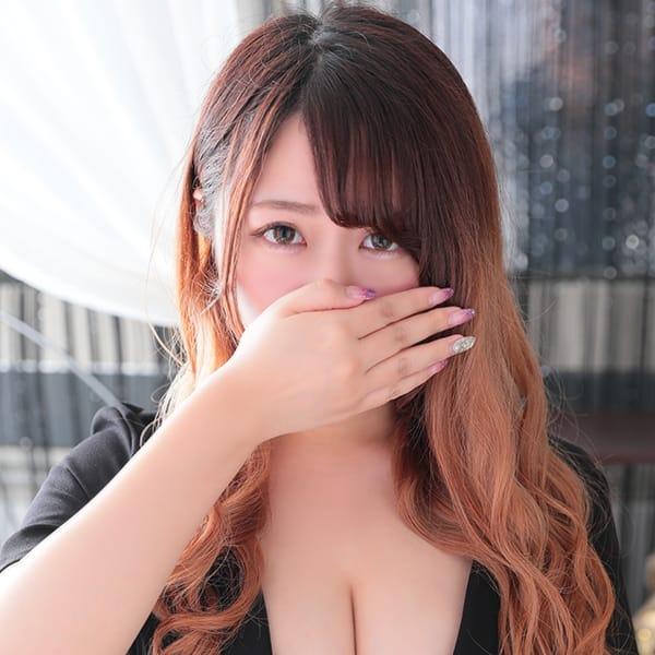 あやみ【究極奥義パイズリフェラ】 | ウルトラの乳(新大阪)