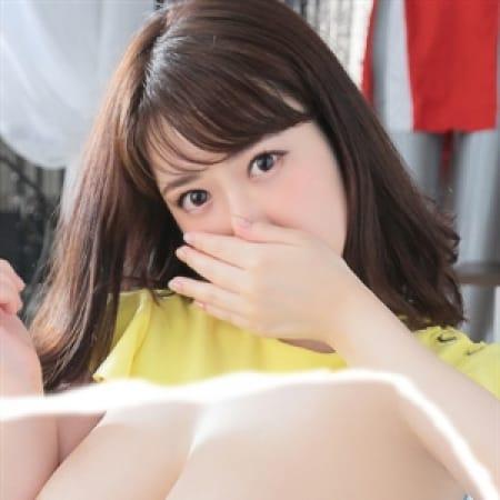 しほり【大阪にセクースしに来ました】   ウルトラの乳(新大阪)