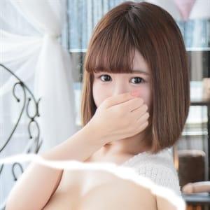 セイラ・マス【萌え萌え巨乳アイドル】 | ウルトラの乳(新大阪)