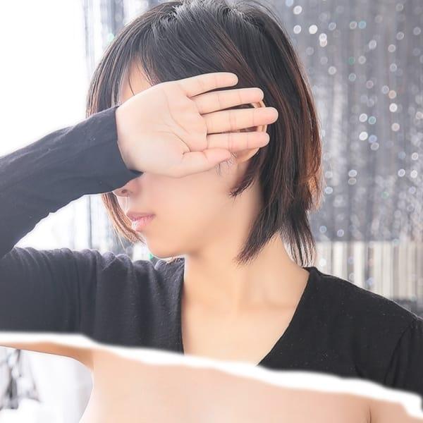 ヴィンスモークサンジ【得意技はは上四方乳圧固め手コキ】 | ウルトラの乳(新大阪)