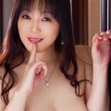 沢口みき【伝説のAV女優にありがとう】 | ウルトラの乳(新大阪)