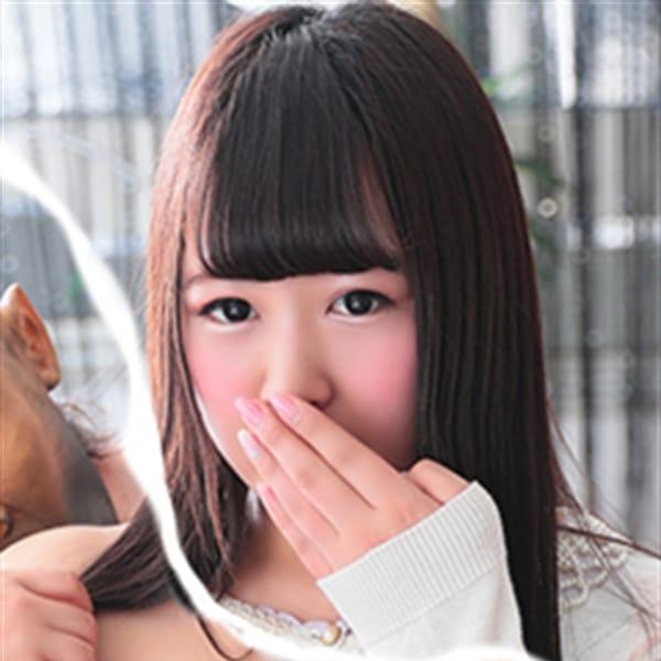 てんしもえ【気持ちよすぎる巨乳で味わう洗体】 | ウルトラの乳(新大阪)