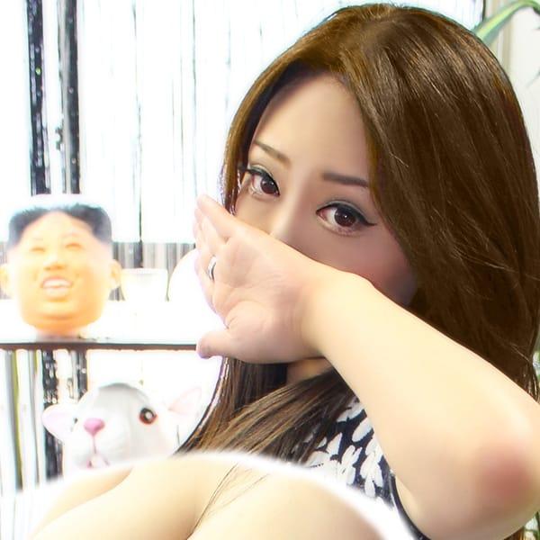 ミレイ【妖艶な魅惑の巨乳実業家】 | ウルトラの乳(新大阪)
