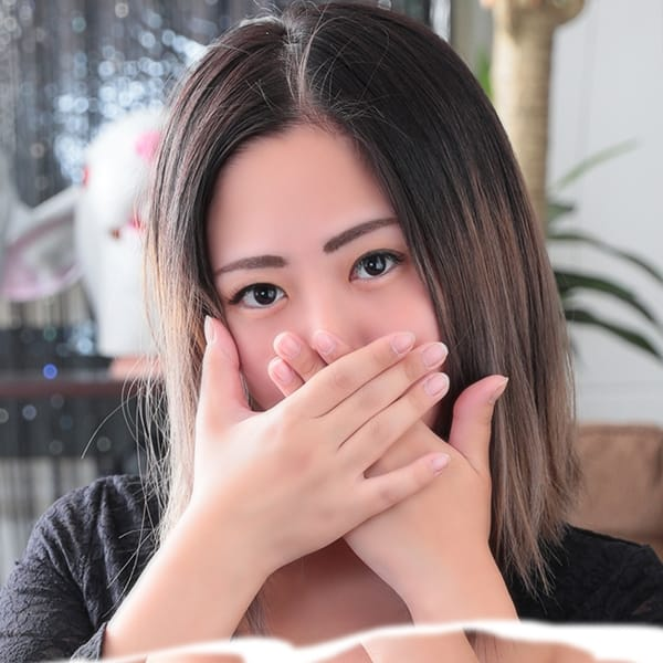 NOAH【わがままを叶えてくれる包容力】 | ウルトラの乳(新大阪)