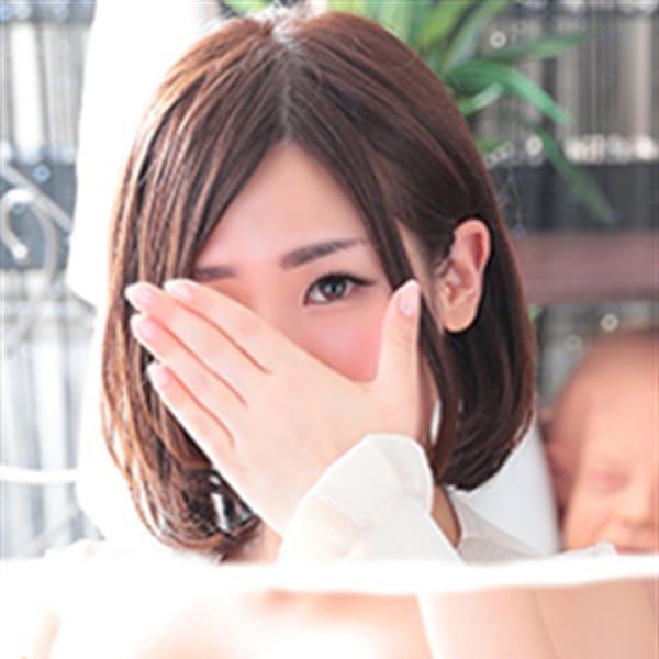 四季【初オナニーは小〇生】 | ウルトラの乳(新大阪)