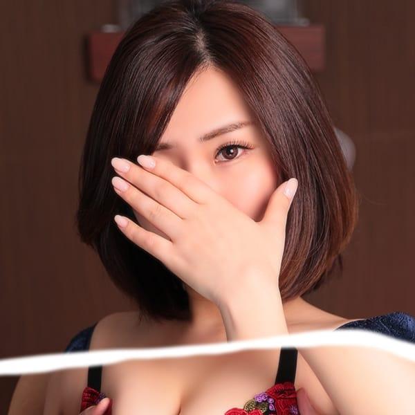 四季(しき)【【パイズリ】異世界に】 | アニリングス(新大阪)